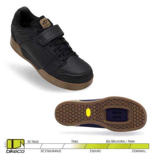 BikeCo.com is a Giro MTB shoe dealer