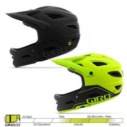 BiekCo.com is a Giro MTB Helmet Dealer