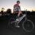 BikeCo Honda Turner MTB Race Team 2003