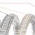 MTB Tire Selection Center Transition Cornering Lugs