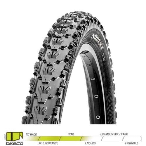 Maxxis Ardent Exo 3C MTB Tire