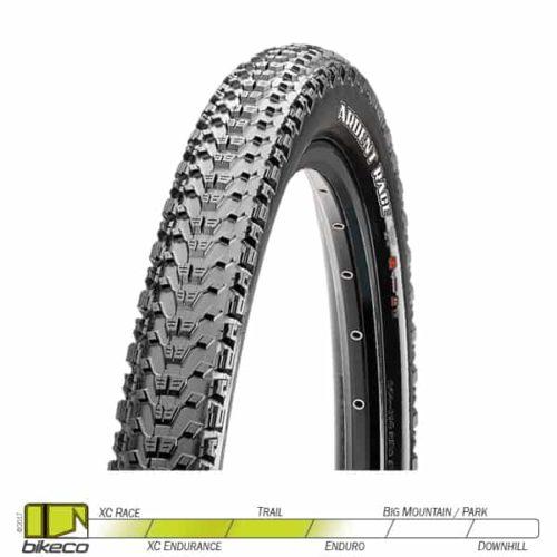 Maxxis Ardent Race Exo 3C MTB