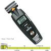 SKS Airchecker Digital Pressure Gauge UPC 4002556228088 Air