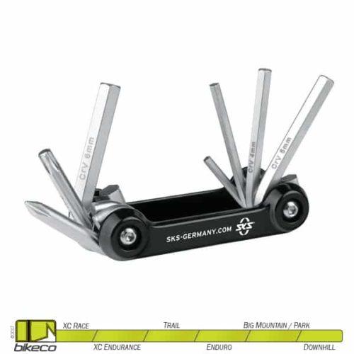 SKS Tom 7 Multi Tool