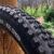 3 21 18 Maxxis Aggressor Tire Review BikeCo