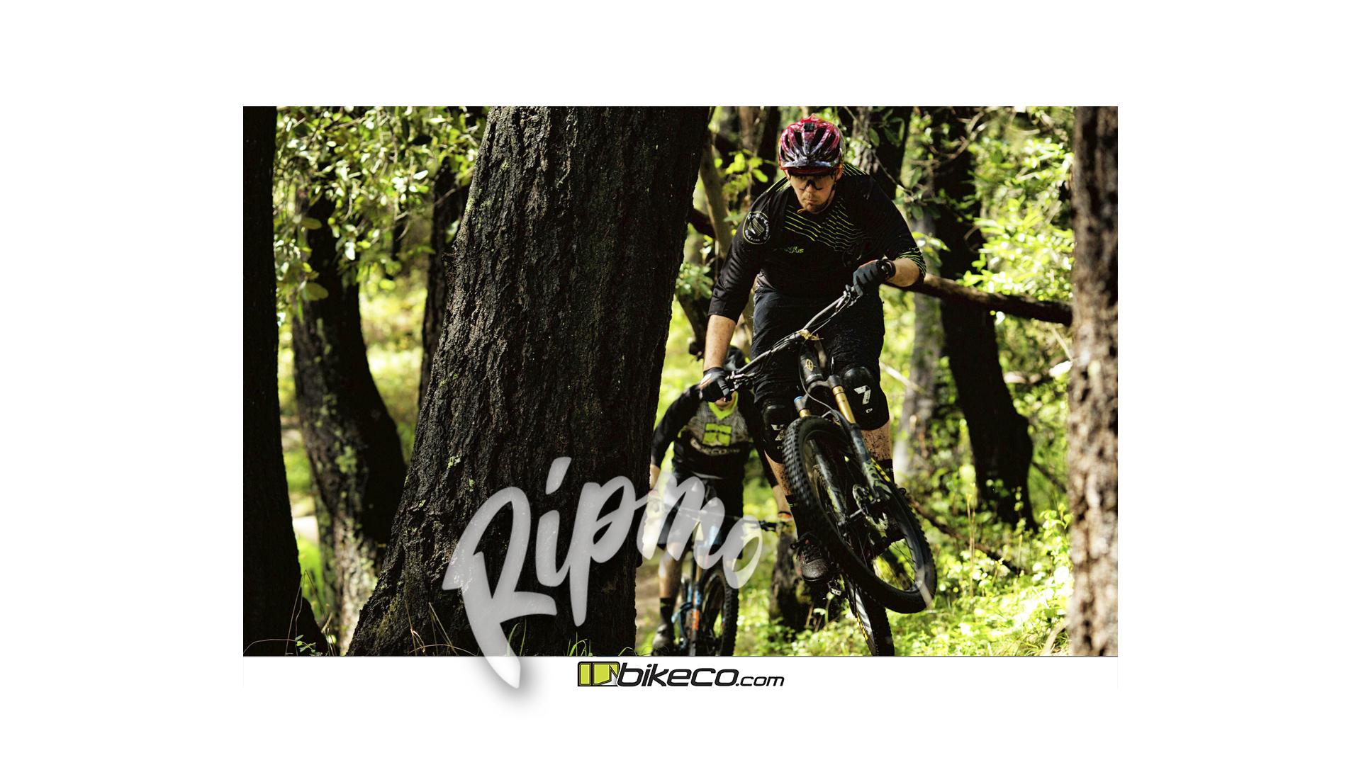 3 26 18 Ibis Ripmo