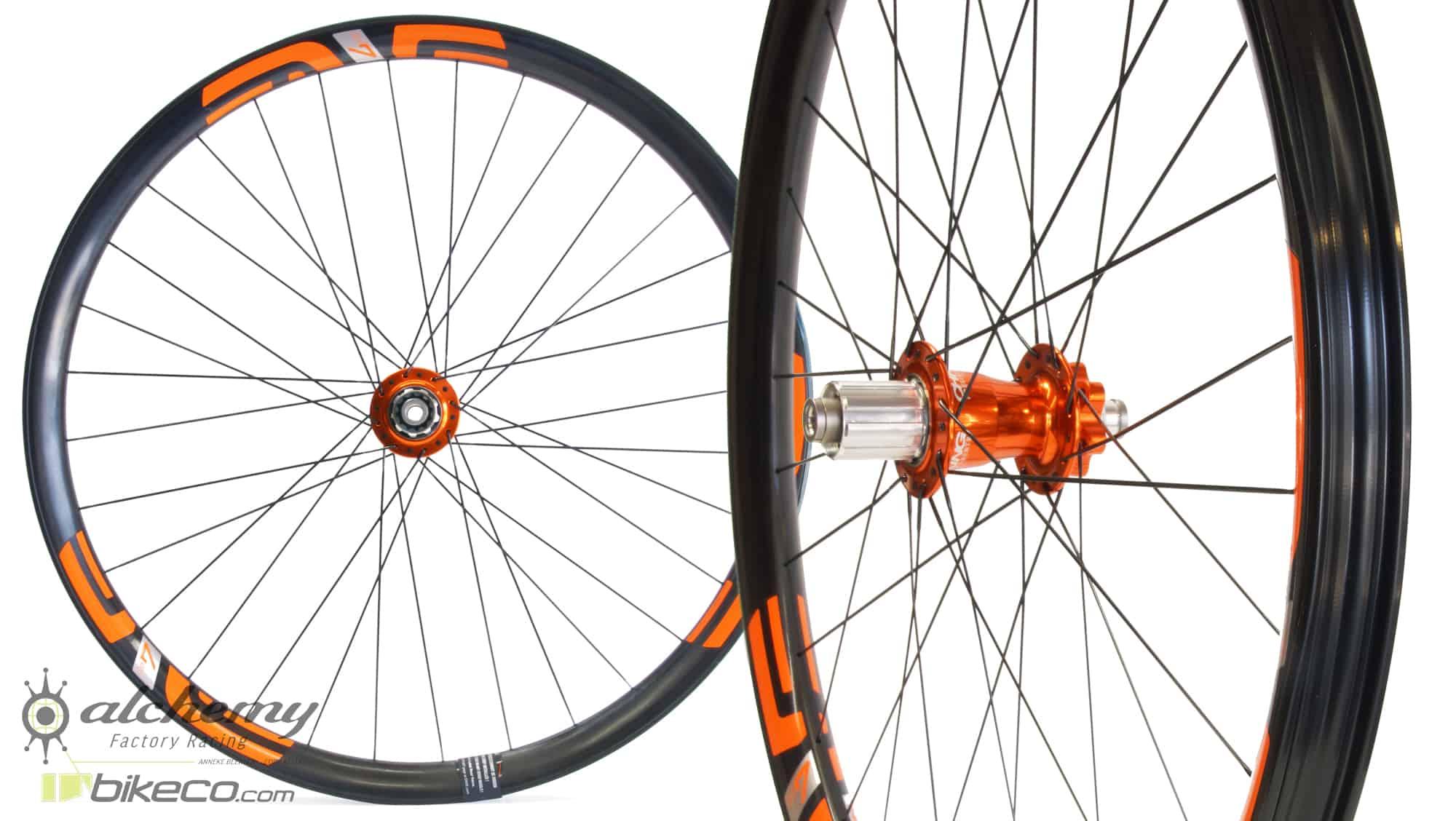 protective rim strip Archives - BikeCo.com
