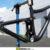 Ibis Ripmo Frame Detail Picture 1 72dpi