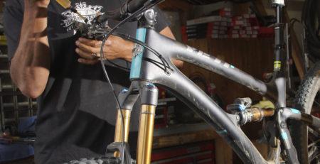 BikeCo Service Rates
