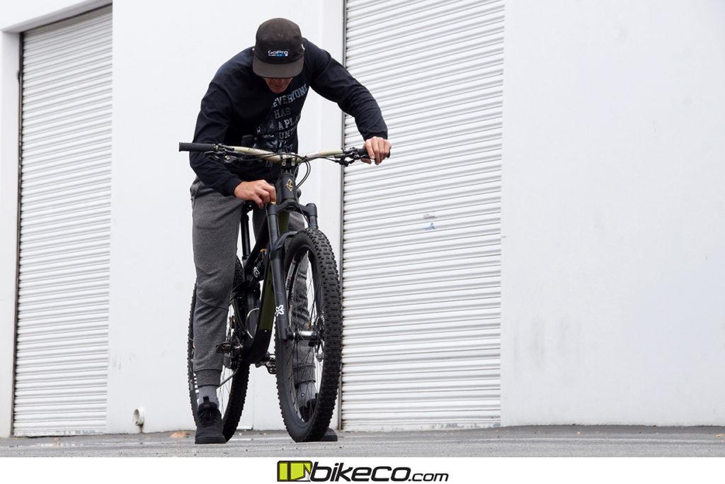 s 6 5 18 Brian Lopes BikeCo Joe Binatena GoPro Games 1