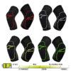Alpinestars Paragon Knee pad all colors