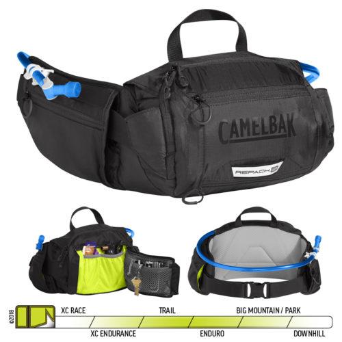Camelbak Repack LR 4 hip pack
