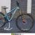 s Ibis Ripmo Tangerine Sky Custom Build by BikeCo Chris King 1