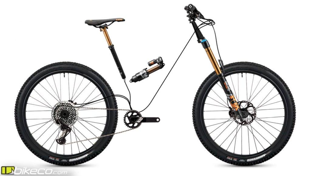 10 18 18 Bike Buying Guide