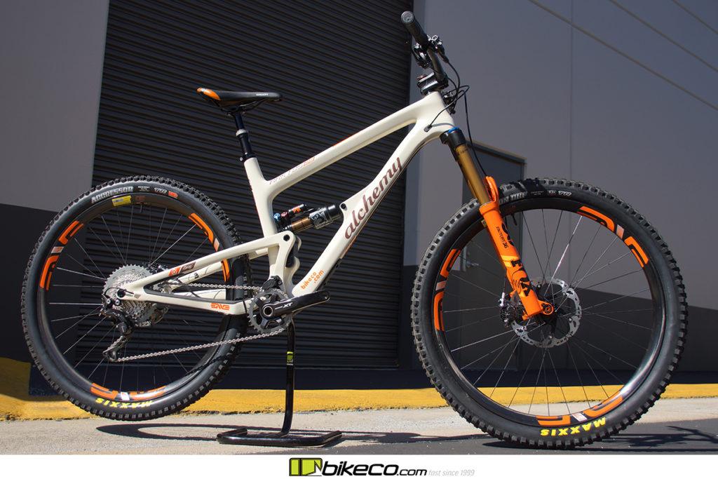 3 14 19 Cody Kelley Alchemy Arktos 29 Race Bike BikeCo 1