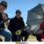 2019 Sea Otter Classic Joe Binatena Evan Geankoplis Cody Kelley