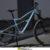 4 30 19 Ibis Ripley 4 Brian Lopes Build 1 fb5