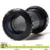 SRAM DUB Bottom Bracket 68-73mm Threaded