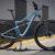 Custom Ibis Ripley Build