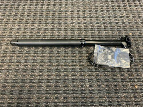 KS-E30i-Dropper-Seatpost-31.6-150mm-with-Remote-Take-Off