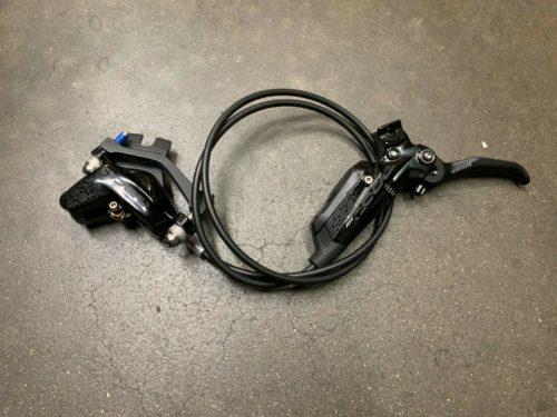 SRAM-Guide-RSC-Brake-Set-Take-Off-1