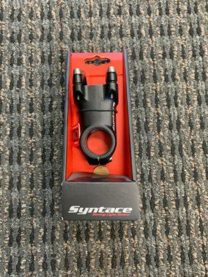 Syntace-Megaforce2-Stem-60mm-Take-Off