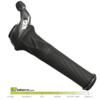SRAM-X01-Eagle-Grip-Shifter-12sp-Black
