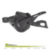 Shimano SLX SL-M7100 Shifter I-spec