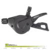 Shimano SLX SL-M7100 Shifter