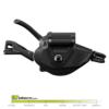 Shimano XTR SL-M9100 I-Spec Shifter 12sp
