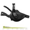 Shimano XTR SL-M9100 Shifter 12sp