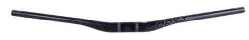 RaceFace Next R 20mm rise handlebar