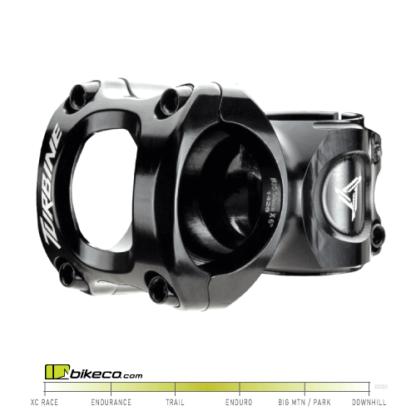 RaceFace Turbine Stem 50 60 70mm