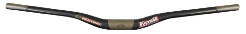 Renthal Fatbar Carbon Lite 35