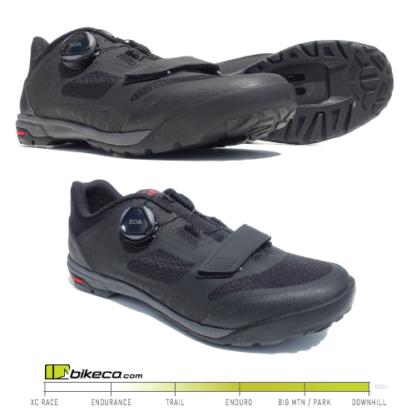 Giro Ventana Clipless Shoes