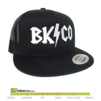 BikeCo BKCO Hat