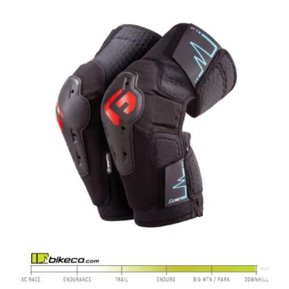 G-Form E-Line Knee Body Armor