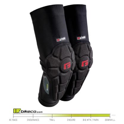 G-Form Rugged Elbow Body Armor