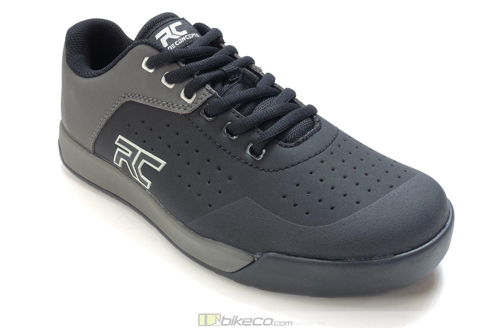 Ride Concepts Hellion Elite MTB Shoe DST 4.0 Sole