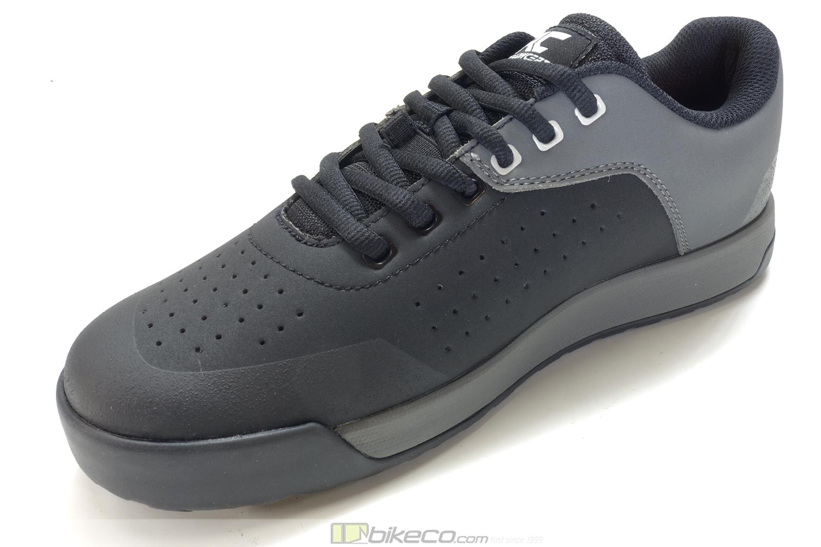 MTB Shoes Ride Concepts Hellion Elite