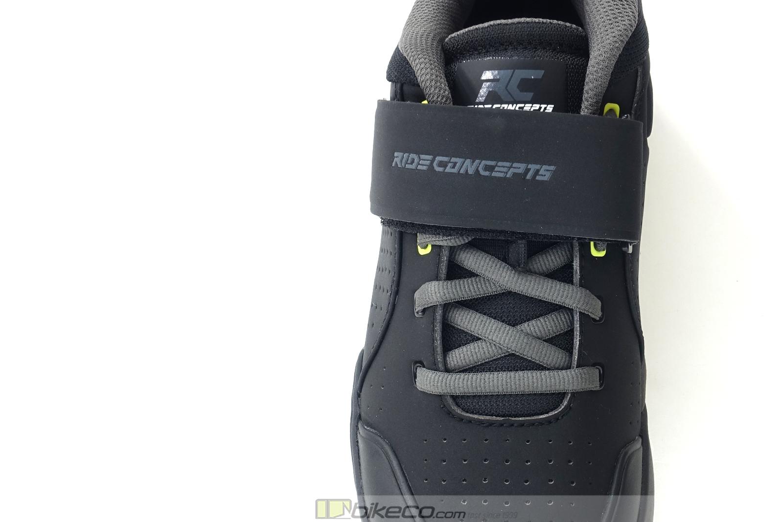 Ride Concepts TNT 2021 Shoe