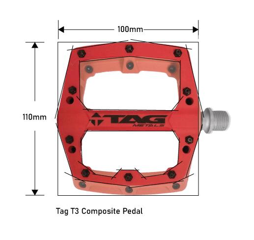 Tag-Metals-T3-Pedals-Platform-Size