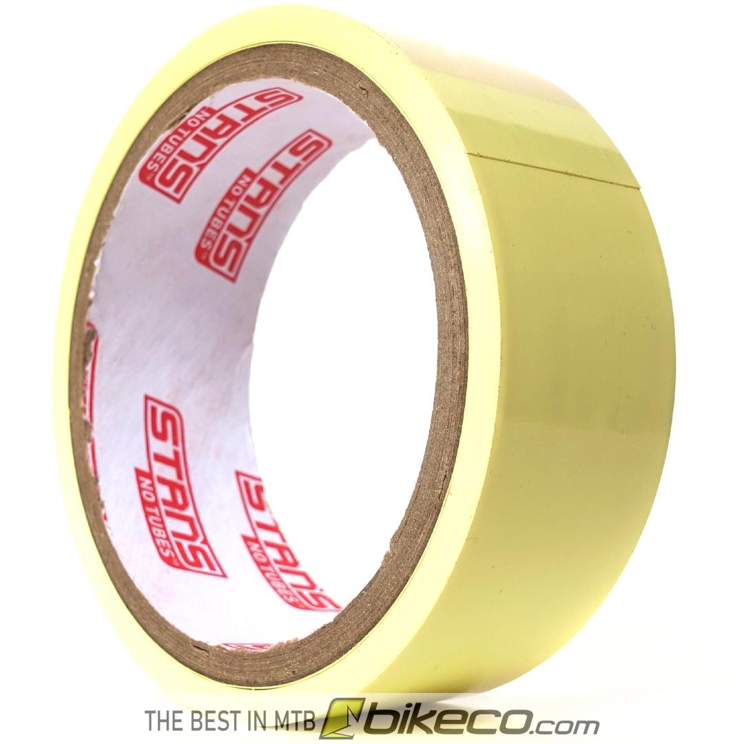 Stan's Rim Tape for Tubeless Setups