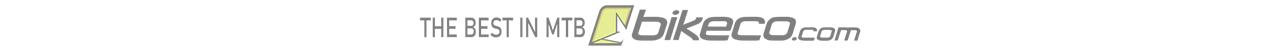 The Best in MTB - BikeCo.com