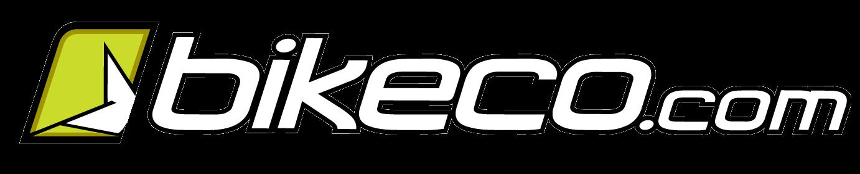 BikeCo.com